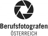 01_Berufsfotograf Logo